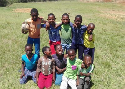 first-time-rugby-at-verlorenkloof-4