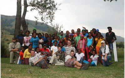 Kwena Basin Education Trust